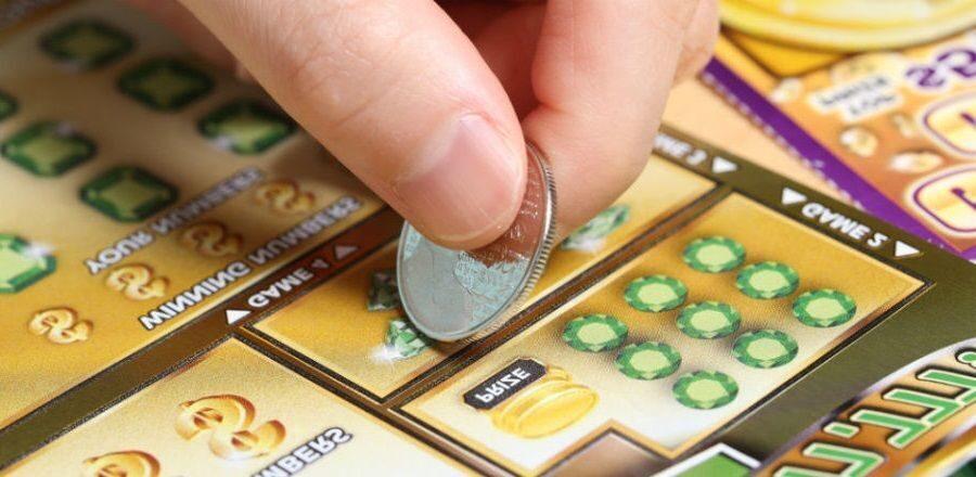 сочинение теме выигрыш в лотерею ндфл ставка рублей