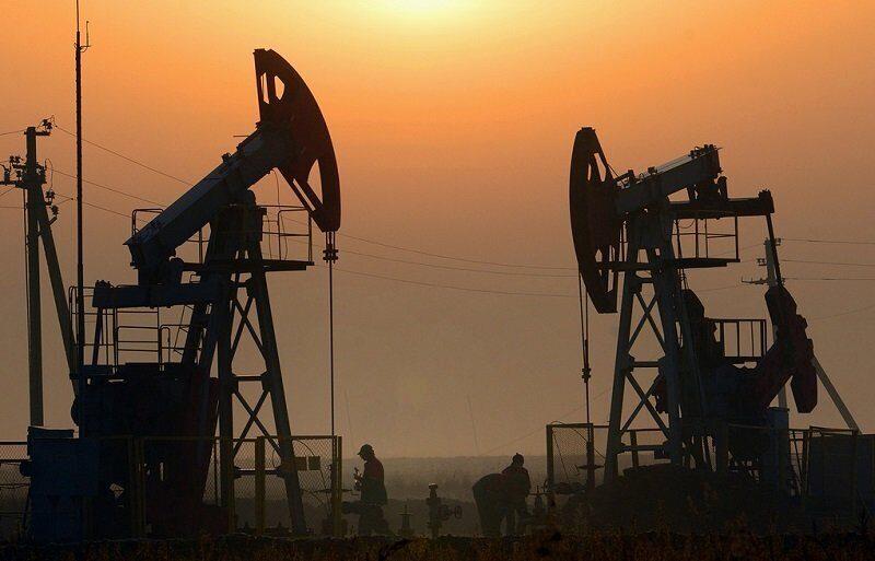 ОПЕК предсказывает снижение мирового спроса нанефть