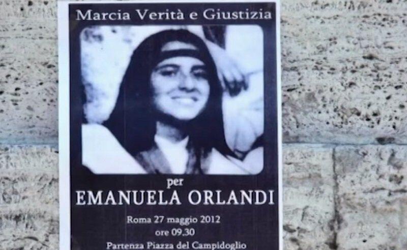 Страшная находка в посольстве Ватикана в Риме порождает новые детективные версии