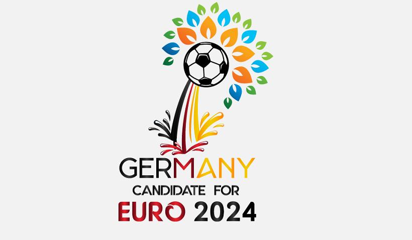 Германия с большим преимуществом обошла Турцию в борьбе за право проведения ЧЕ-2024