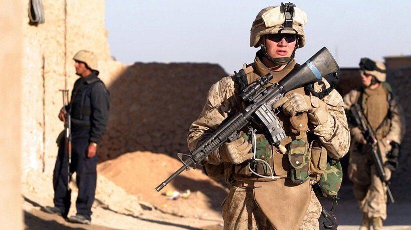 Американские СМИ заявили о провале США в Сирии и необходимости вывести войска