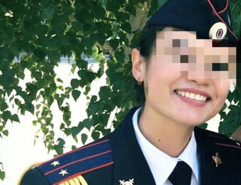 Изнасилованная тремя полицейскими дознаватель оказалась дочерью силовика