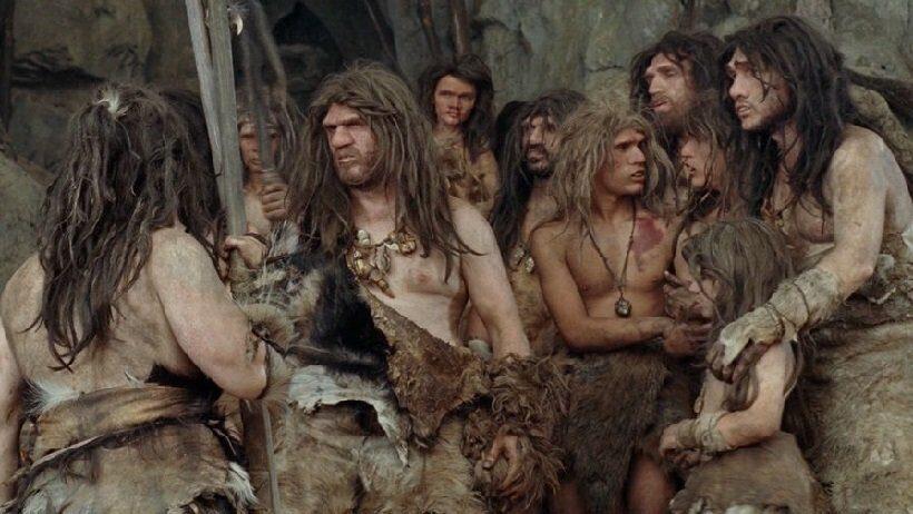 Руки неандертальцев были приспособлены для выполнения точной работы