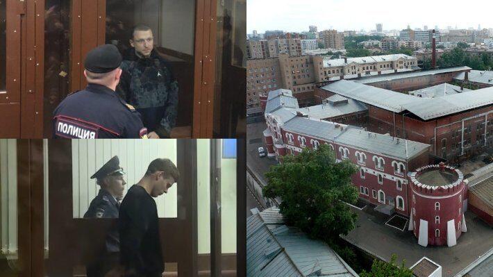 kokorin_i_mamayev_zarabotali_v_sizo_105_milliona_rubley.jpg