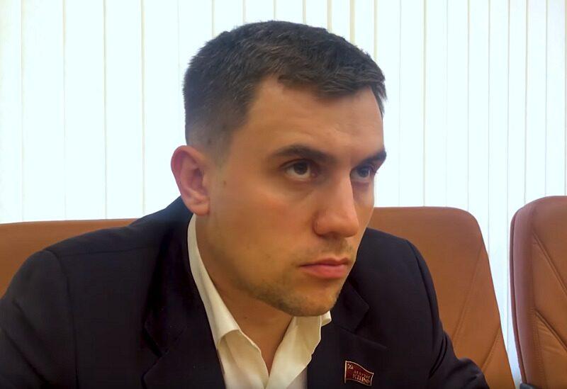 Саратовский депутат похудел на 6 килограммов на диете Соколовой