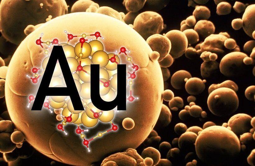Австралийские медики научились обнаруживать рак с помощью наночастиц
