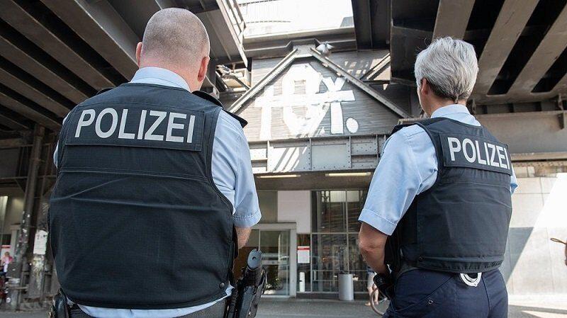 В Австрии раскрыли работавшего 20 лет на российскую разведку агента