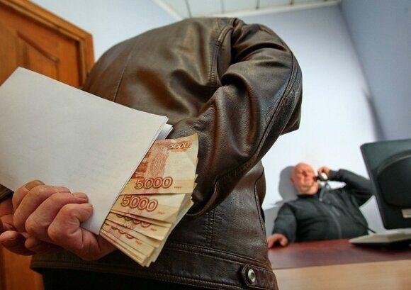 Прокуратура взыскала более 400 млн рублей ущерба от коррупции по всей России