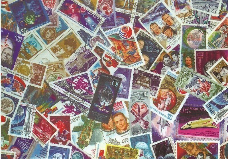 поздравляю обмен открытками по россии тысяч туристов