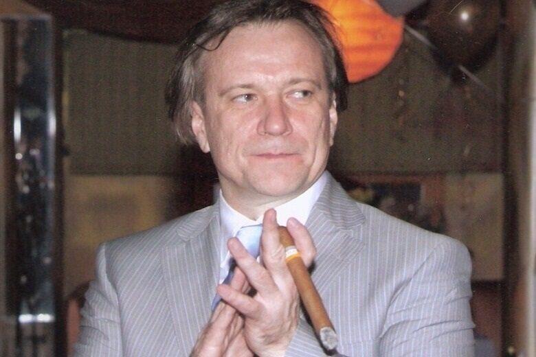 Криминальный мир России возглавил славянский вор Олег Шишкан