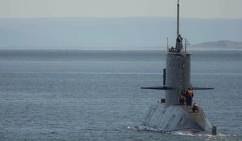 поиски пропавшей лодки СанХуан возобновлены