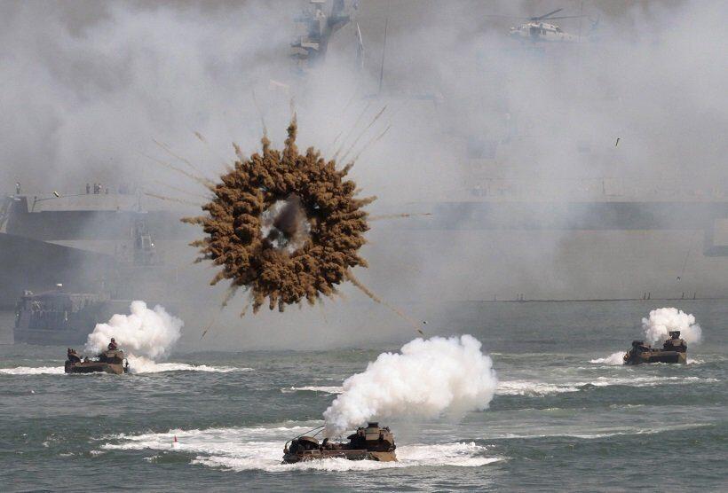 В России создана доступная по цене технология управления снарядами для любой бронетехники