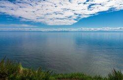 Озеро Байкал и его природное многообразие