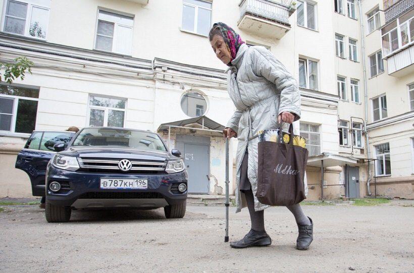 Разгоревшийся скандал больно ударил по Челябинской епархии