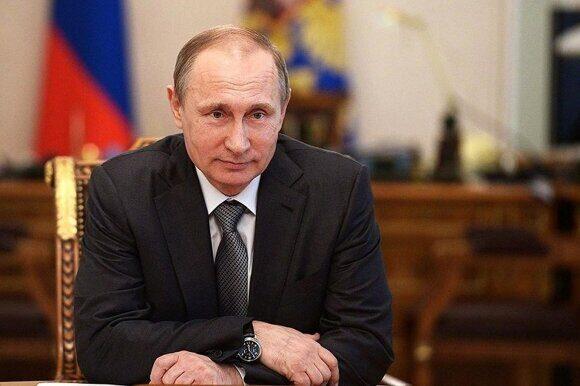 Путин объявит о смягчении пенсионной реформы