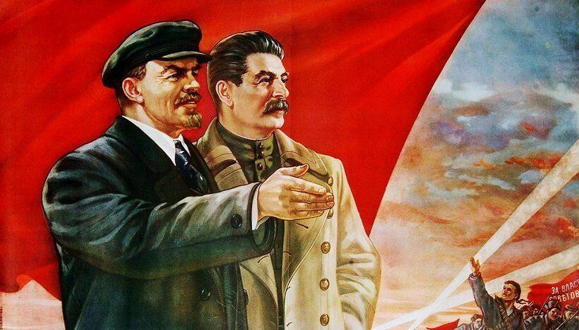 В Перу кандидат по имени Гитлер баллотируется в мэры, но его соотечественник Ленин против