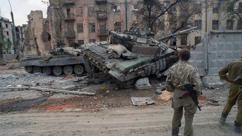 Семьи похищенных в Чечне людей получат 1,5 миллиона евро