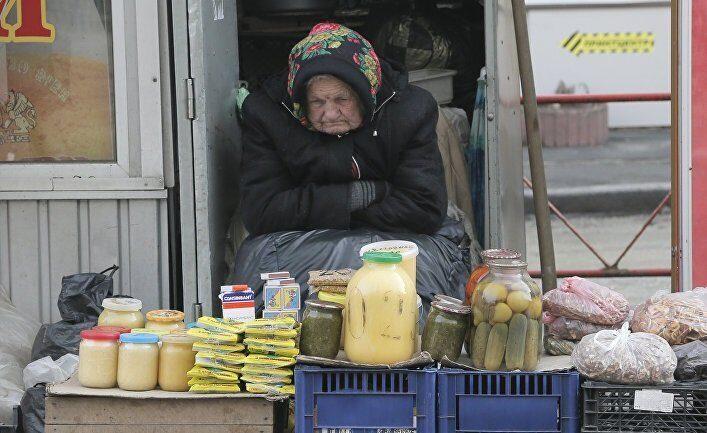 чем украинцам аукнется повышение