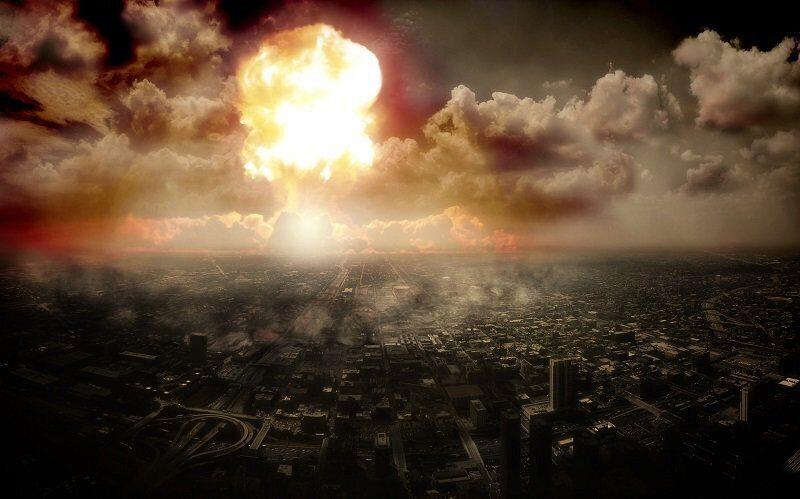 Российский эксперт назвал гарантированный способ уничтожения США